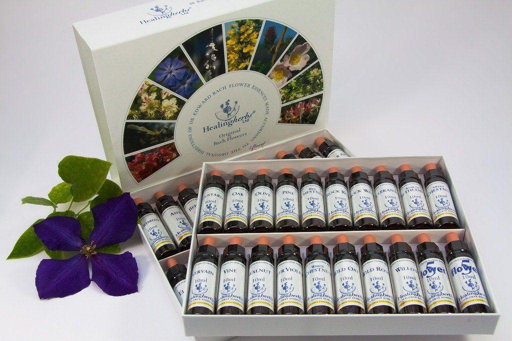 remedios-homeopaticos-los-mejores-remedios-homeopaticos-hierbas