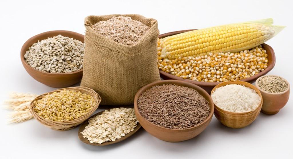 beneficios-y-propiedades-de-los-cereales