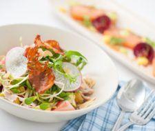 Cinco comidas al día – Recomendaciones para cada comida