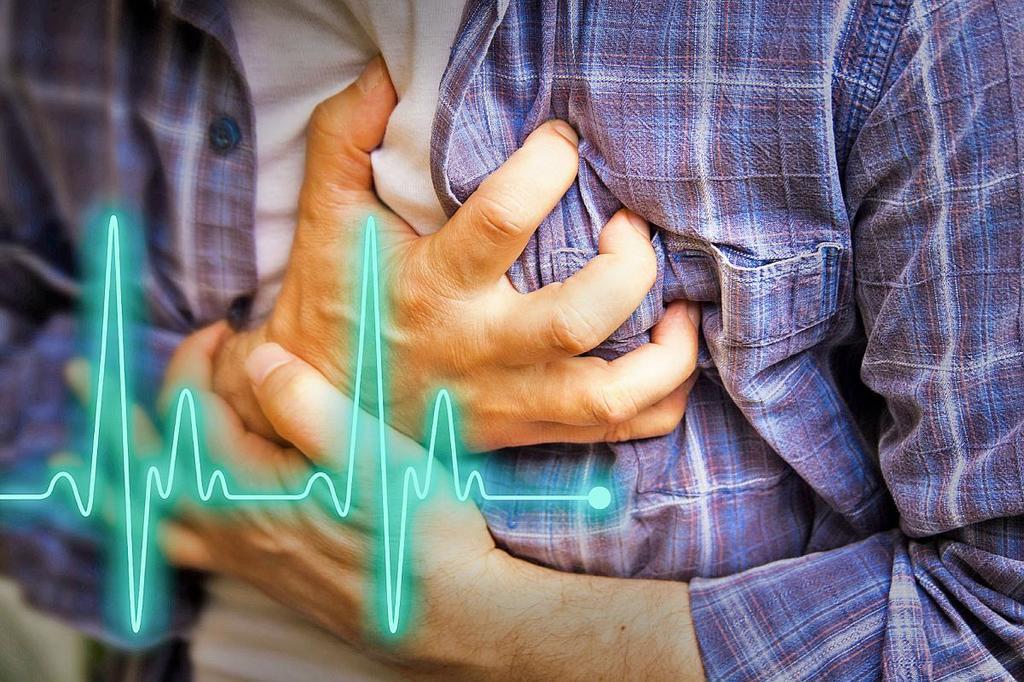 cloruro-de-sodio-como-afecta-a-nuestra-salud-ataque-al-corazon