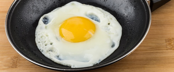 c mo cocinar huevos 5 maneras de cocinar huevos de forma
