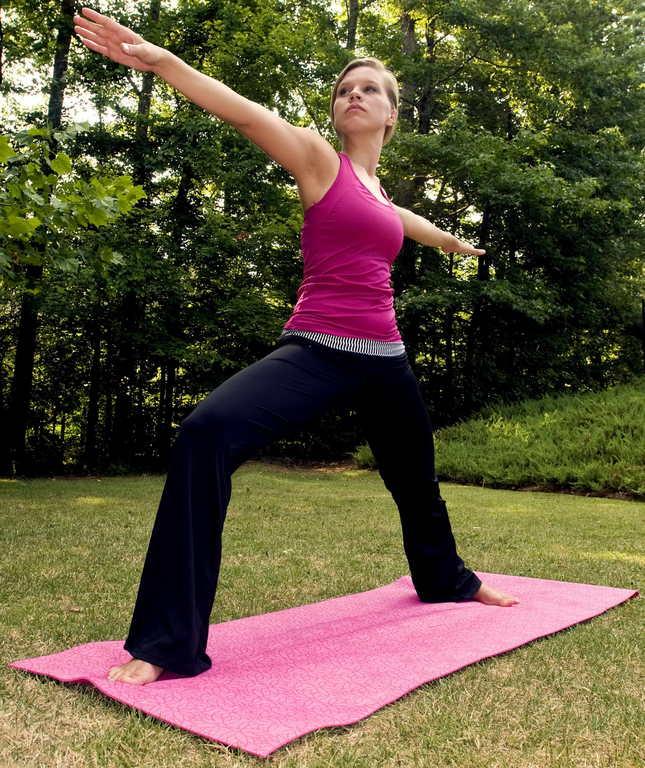 consejos-para-vivir-sano-alimentacion-ejercicio