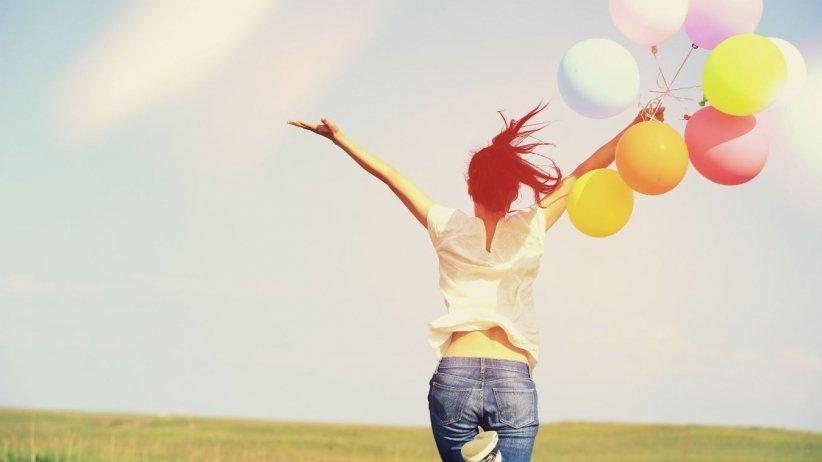 consejos-para-vivir-sano-felicidad