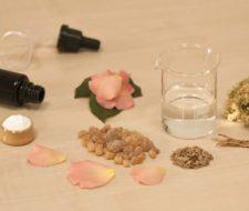 Aromaterapia Egipcia – Qué es y en qué se basa la aromaterapia egipcia