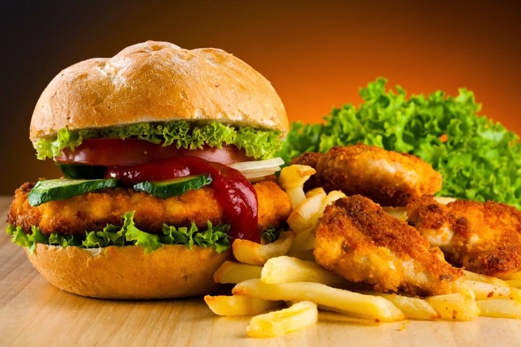 desventajas-de-la-comida-basura-como-nos-afecta-a-la-salud-menu