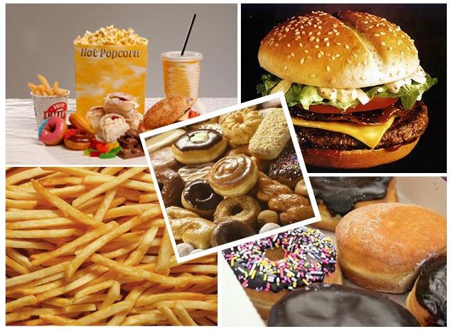 factores-clave-para-una-dieta-sana-bolleria-industrial-y-comida-basura