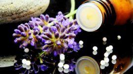 Remedios homeopáticos – Los mejores Remedios homeopáticos
