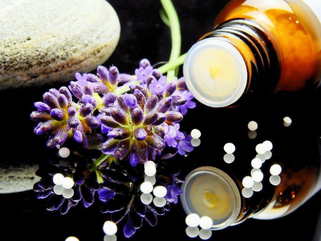 remedios-homeopaticos-los-mejores-remedios-homeopaticos-bolitas-azucar