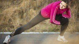Cómo evitar la irritación de la piel durante el ejercicio