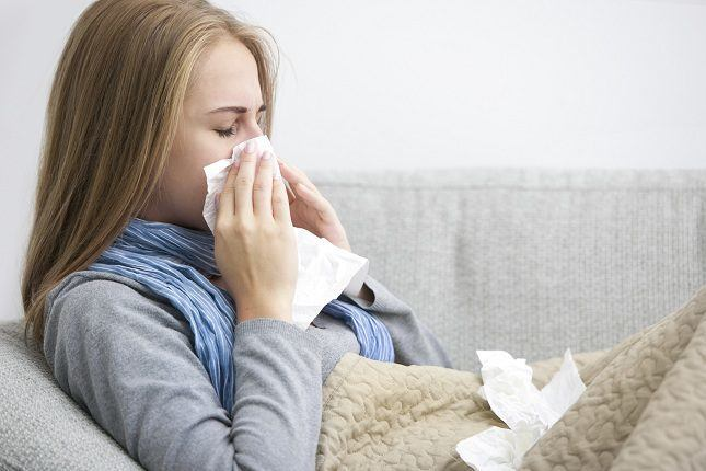 remedios-caseros-contra-la-alergia-sofa