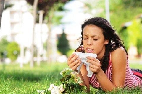remedios-para-la-alergia-de-primavera