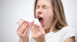 Tratamiento para la alergia – Tipos de tratamientos para la alergia