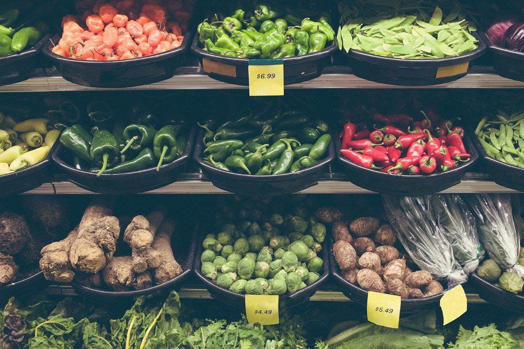 methyl-sulfonyl-methane-msm-que-es-y-que-beneficios-tiene-para-la-salud-vegetales