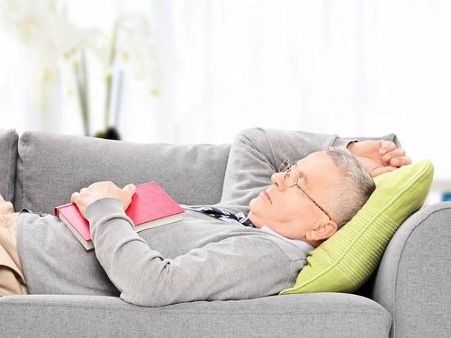 10-beneficios-de-la-siesta-dormir-siesta