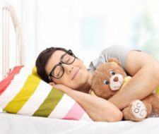 10 beneficios de la siesta