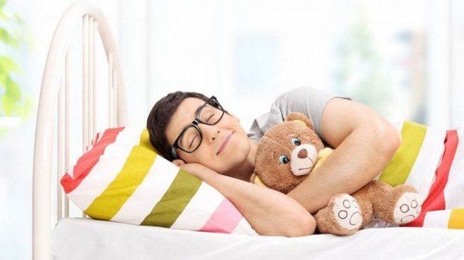 10-beneficios-de-la-siesta-facilita-aprendizaje