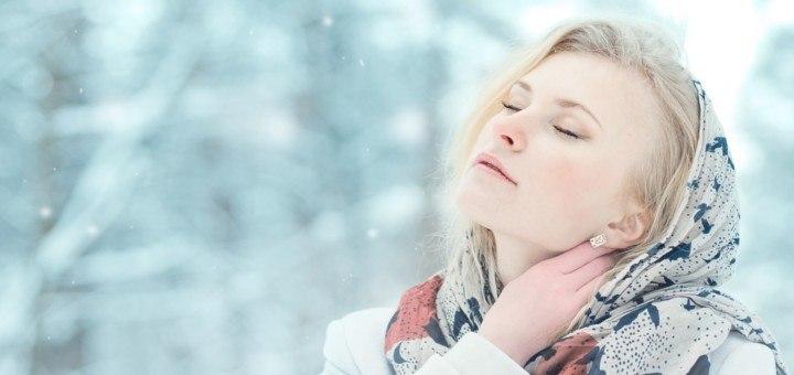 diez-consecuencias-del-invierno-en-nuestra-piel-el-frio