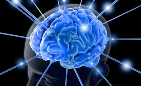 10-ejercicios-para-ejercitar-la-mente-que-ayudan-a-tu-salud-comportamiento-cerebral