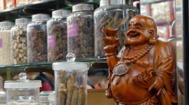 Algunas terapias alternativas para dejar de fumar