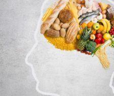 Remedios naturales para el Alzheimer | hierbas e infusiones