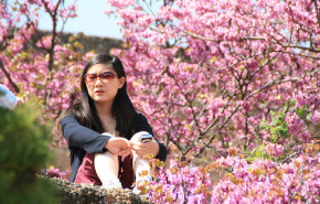 Cosmetología médica china