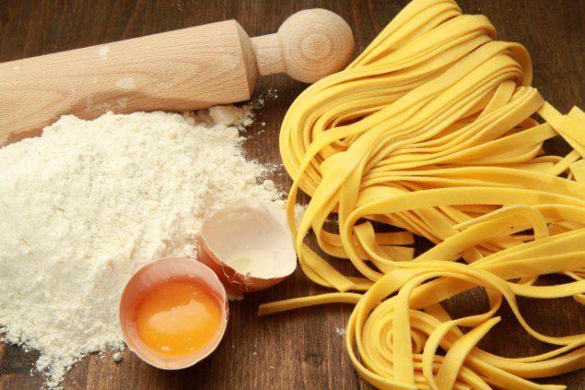 5-maneras-de-cocinar-la-pasta-de-forma-saludable-pasta-fresca