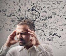 5 razones por las que el estrés te hace aumentar de peso