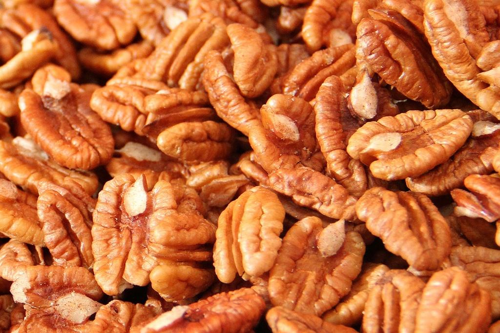 nueces-propiedades-beneficios-y-cuando-tomarlas-vitaminas