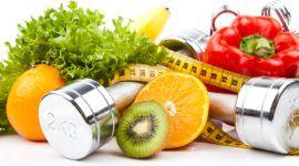 Obesidad | Peligros de salud y cómo evitarla