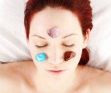 Gemoterapia | Qué es y cómo funciona