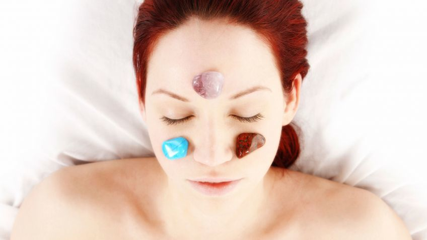 Gemoterapia-Qué-es-y-cómo-funciona