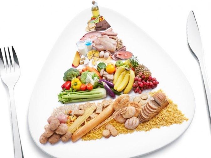 como-mantener-el-peso-despues-de-la-dieta-alimentacion-y-consejos