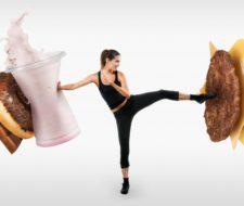 Cómo mantener el peso después de la dieta | Alimentación y consejos