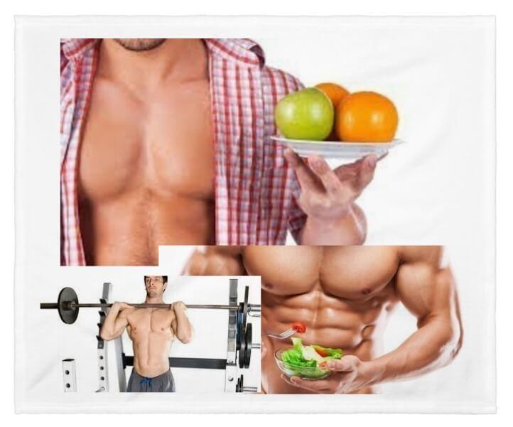 como-mantener-el-peso-despues-de-la-dieta-alimentacion-y-consejos-ejercicio