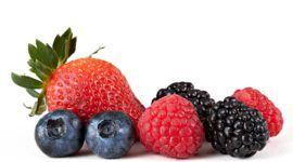 Flavonoides | Qué son, propiedades y cómo tomarlos