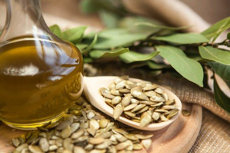 Aceite-de-semilla-de-calabaza-Propiedades-beneficios-contraindicaciones