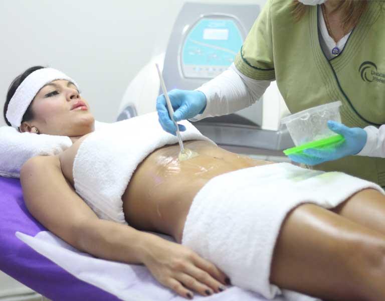 Cosmetología-médica-china-Qué-es-para-qué-sirve-y-cómo-se-utiliza