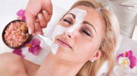 Cosmetología médica china | Qué es, para qué sirve y cómo se utiliza
