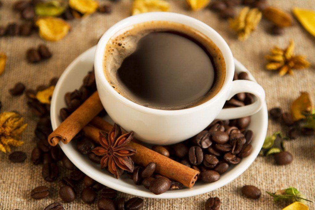10-beneficios-del-cafe-para-la-salud-atencion