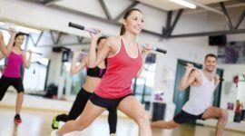10 consecuencias de no hacer ejercicio
