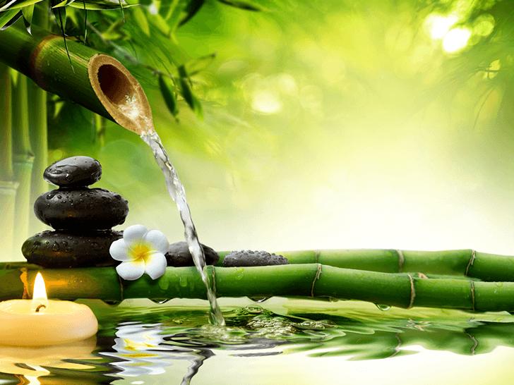diez-principios-del-feng-shui-para-la-salud-fuente-zen