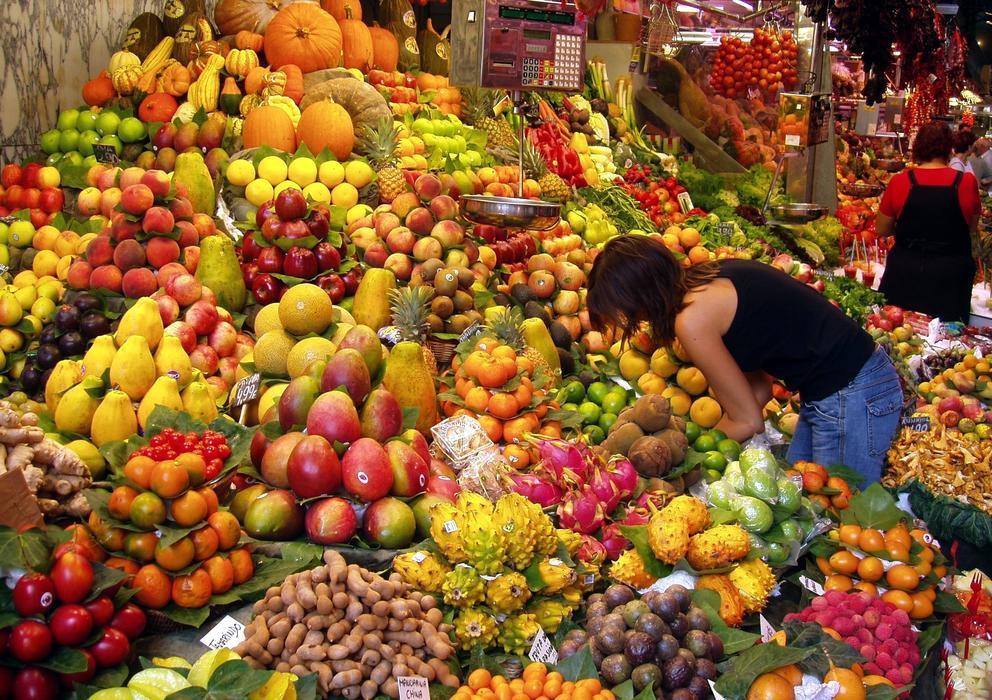 las-10-mejores-frutas-para-la-salud-propiedades