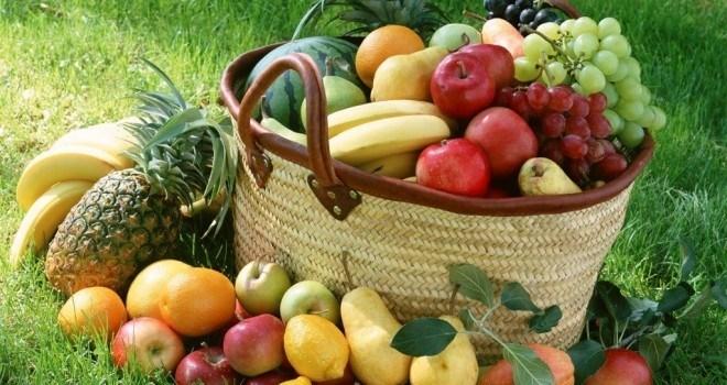 las-10-mejores-frutas-para-la-salud-antioxidantes