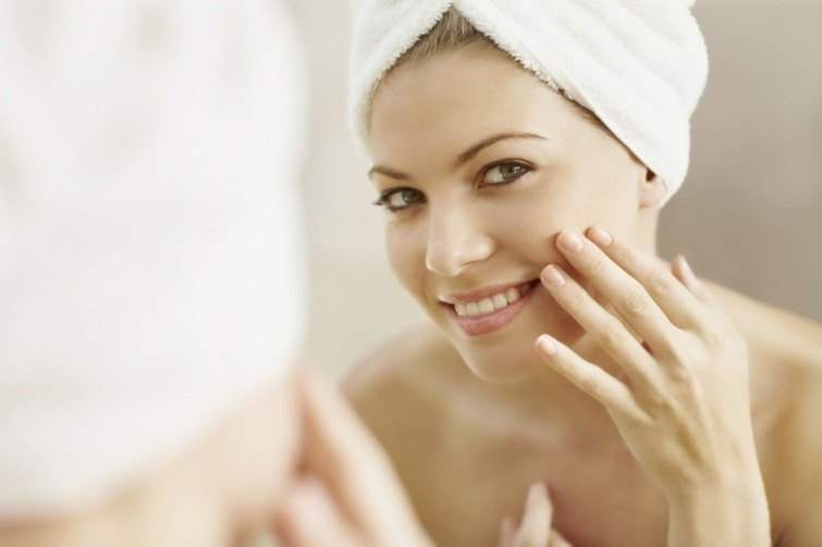 Los-10-mejores-tratamientos-naturales-para-la-piel