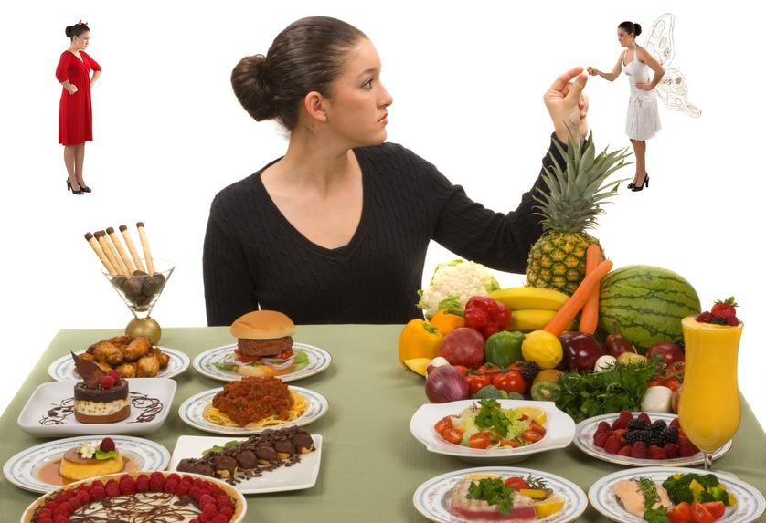 10-trucos-para-controlar-los-habitos-alimentarios-frutas