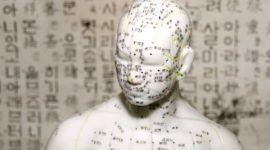 Medicina China – Diagnostico de la cara según Neijing (Los 5 colores)