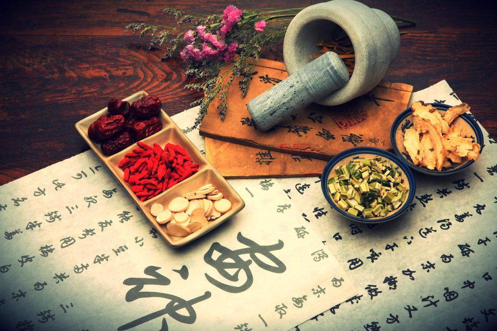 medicina-china-tradicional-que-es-y-para-que-sirve-ingredientes