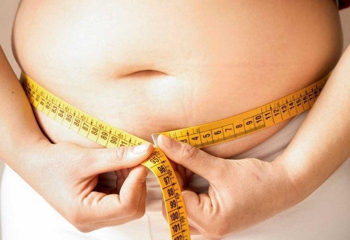 obesidad-peligros-de-salud-y-como-evitarla-alimentos-adecuados