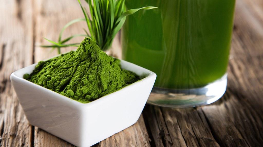 espirulina-propiedades-beneficios-y-como-tomarla-alga