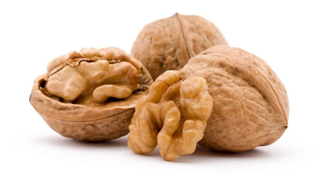 nueces-propiedades-beneficios-y-cuando-tomarlas-nutrientes